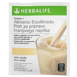 F1_Sobres_Herbalife.es