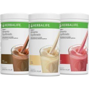 pack-3-formula-1-batido-herbalife