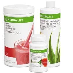 programa-desayuno-saludable-herbalife