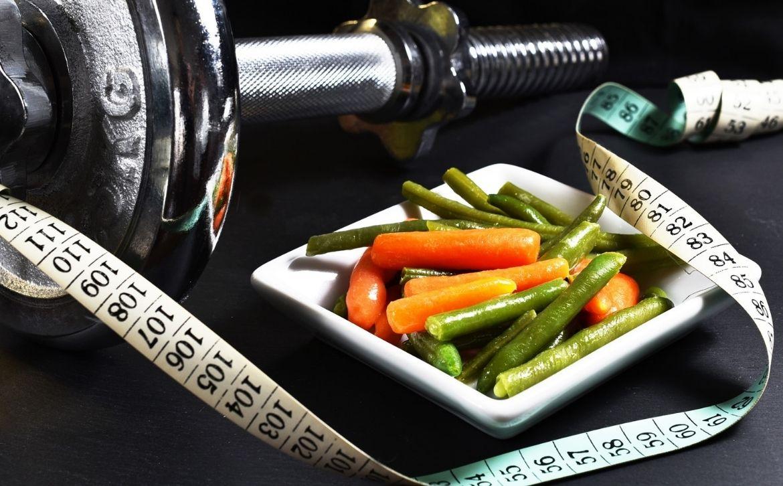 dieta herbalife (2)
